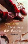 """Buch in der Ähnliche Bücher wie """"Tanz zu den Sternen"""" - Wer dieses Buch mag, mag auch... Liste"""