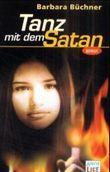 Tanz mit dem Satan