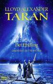 Taran - Der Findling