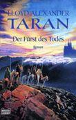 Taran - Der Fürst des Todes