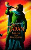 Taran - Die Reise zum Drachenberg