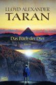 Taran, Das Buch der Drei