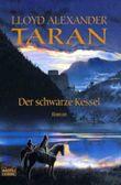 Taran, Der schwarze Kessel