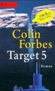 Target 5