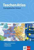 TaschenAtlas Europäische Union