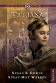 Tatjana