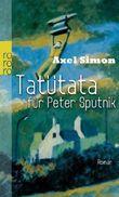 Tatütata für Peter Sputnik