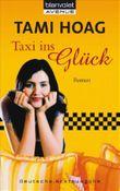 Taxi ins Glück