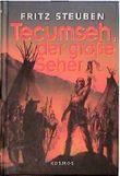 Tecumseh, der große Seher