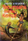 Tecumsehs letzter Kampf
