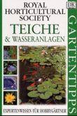 Teiche & Wasseranlagen