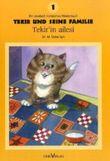 Tekir und seine Familie /Tekir`in Ailesi
