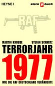 Terrorjahr 1977