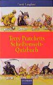 Terry Pratchetts Scheibenwelt-Quizbuch