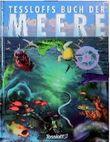 Tessloffs Buch der Meere