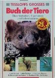 Tessloffs großes Buch der Tiere