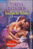 Teuflische Küsse