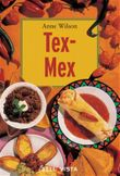 Tex Mex. Mini-Kochbücher