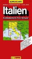 Texte, Themen und Strukturen - Bisherige allgemeine Ausgabe. Deutschbuch für die Oberstufe / Schülerbuch