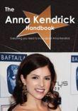 The Anna Kendrick Handbook