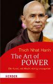 The Art of Power - Die Kunst, mit Macht richtig umzugehen