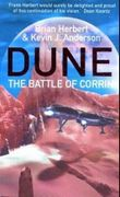 Dune:the Battle of Corrin