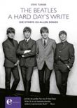 The Beatles. A Hard Days Write