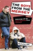 The Boys from the Mersey