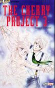 The Cherry Project. Tl.3