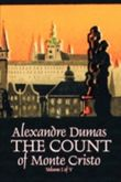 The Count of Monte Cristo, Volume I (of V)