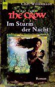 The Crow, Im Sturm der Nacht.