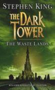 Wastelands - The Dark Tower