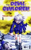 The Devil Children. Bd.1