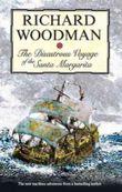 The Disastrous Voyage of the Santa Margarita