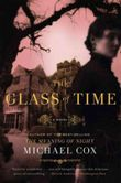 The Glass of Time