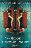 The Good Psychologist