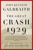 The Great Crash, 1929