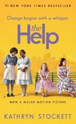 The Help, Movie Tie-In