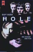 The Hole. Der Roman zum Film.