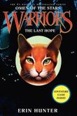 Warriors: the New Prophecy Boxed Set