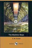 The Machine Stops