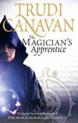 The Magician's Apprentice. Magie, englische Ausgabe