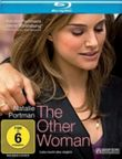 The Other Woman, 1 Blu-ray