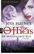 The Others - Sie wollen dein Blut