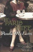 The Paris Wife. Madame Hemingway, englische Ausgabe