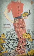The Prime of Miss Jean Brodie. Die Blütezeit der Miss Jean Brodie, englische Ausgabe