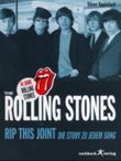 The Rolling Stones - Rip this Joint