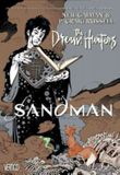 The Sandman -  The Dream Hunters