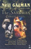 Sandman - Endless Nights