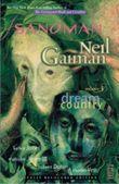 The Sandman - Dream Country